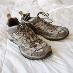 Merrell Siren Sport 2 Mesh Hiking Shoes